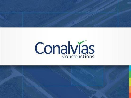 Andres Jaramillo Lopez Conalvias Conalvias Ppt Presentation