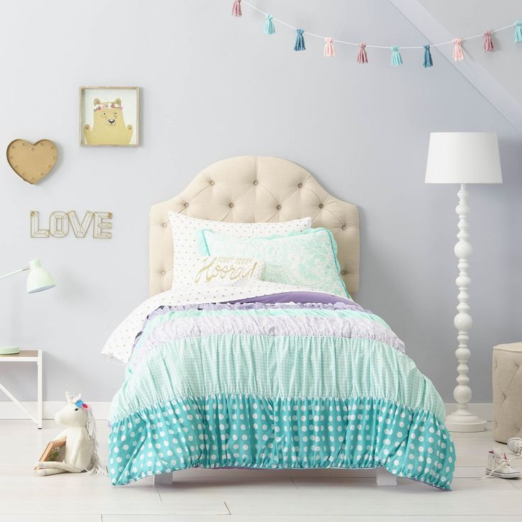 Target Launches Gender-Neutral Kids Furniture Collection - Racked