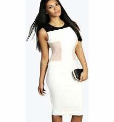 boohoo Colour Block Midi Dress - multi azz12860 Look knock-out on nights out in figure-skimming bodycon fits, flowing maxi lengths and stunning sequin-embellished occasion dresses. This season make for satin sheen slip dresses in mink nudes, and ma http://www.comparestoreprices.co.uk/dresses/boohoo-colour-block-midi-dress--multi-azz12860.asp