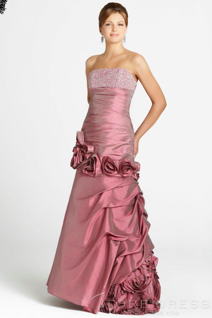 74 best best-selling prom dresses 2014 images on Pinterest | Dresses ...