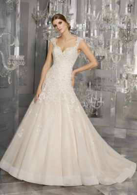 Cute Available Low us Bridal