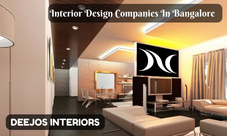 Know More About And How To Give Your Home A New Life Choose The Best Interior  Designers In Bangalore