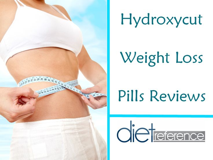ritalin weight loss in adults