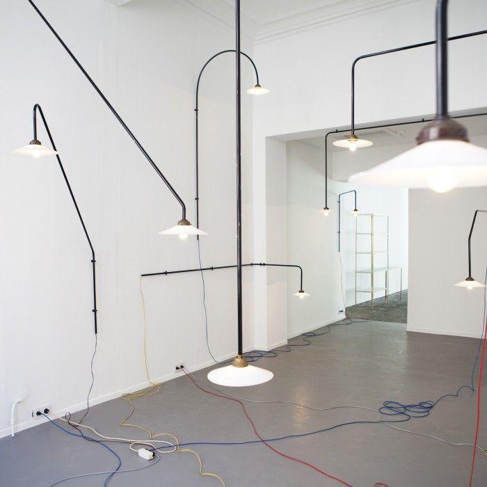 ehrfuerchtige inspiration exklusive tischleuchten bewährte images oder eafbceffddcffbc kitchen light inspiration hanging lamps