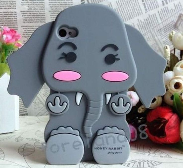 I would hard to have a iPhone first but, OMFG!!!!THE CUTEST MOST AMAZING THIS IN THE ELEPHANT WORLD!!!!!! (If you didn't know I am obsessed with elephants) http://hotdietpills.com/cat2/weight-lifting-for-fat-lose-candarine.html