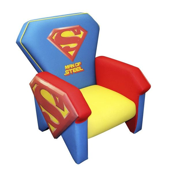 15001942 in addition 8197 as well Introducing Mackenzie Childs New Childrens Line further 5i66s8 as well Heavy Duty Folding Directors Chair A0e4323650892893. on bean bag chairs usa