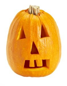 Cub Scout Halloween Games