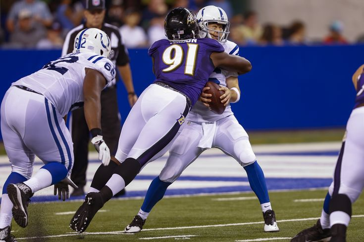 Baltimore Ravens vs. Indianapolis Colts Live Stream: Week 16 of the NFL season opens on Saturday evening at 4:30 p.m. ET with an AFC fight between the Baltimore Ravens and Indianapolis Colts. The Ravens are 13.5-point top choices, up from opening at - 12.5. The Over-Under, or add up to the number of