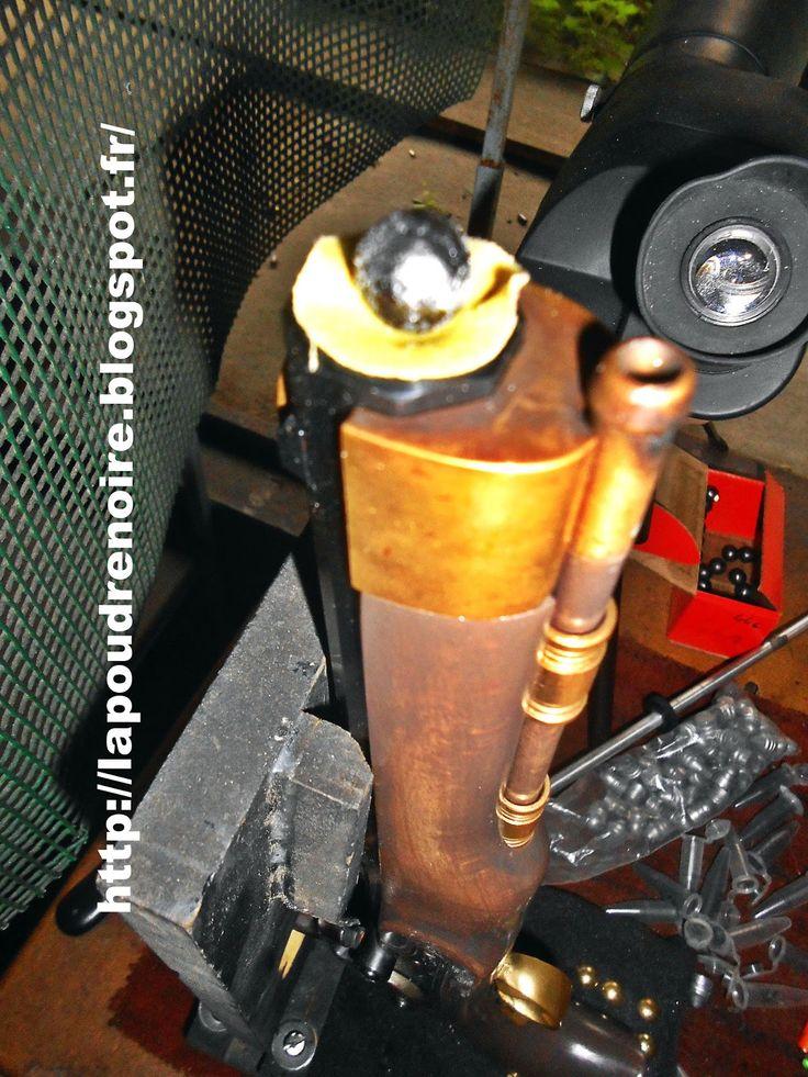 conseil sur le chargement rechargement de vos armes à poudres noire conseil sur les dose de poudre et bourre à utiliser revolver ou pistolet arme à chargement par la bouche