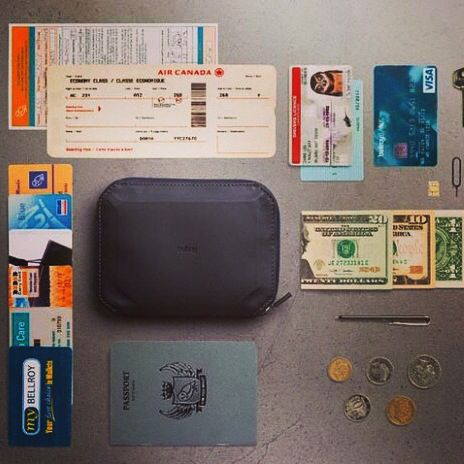 Yes, YOU the Stylish Globetrotter. Get your dream Bellroy Elements Travel Wallet at http://www.garagea.com/travel.html now. Comes in three colors, black, cognac and slate. #garage_a #garagea #bellroy #travel #wallet #wallets #travelwallet #love #instagood #follow #photooftheday #followme #tagsforlikes #like #picoftheday #instadaily #like4like #fashion #instalike #swag #style #followforfollow #webstagram #iphoneonly #instago #all_shots #followback #new #awesome #igers