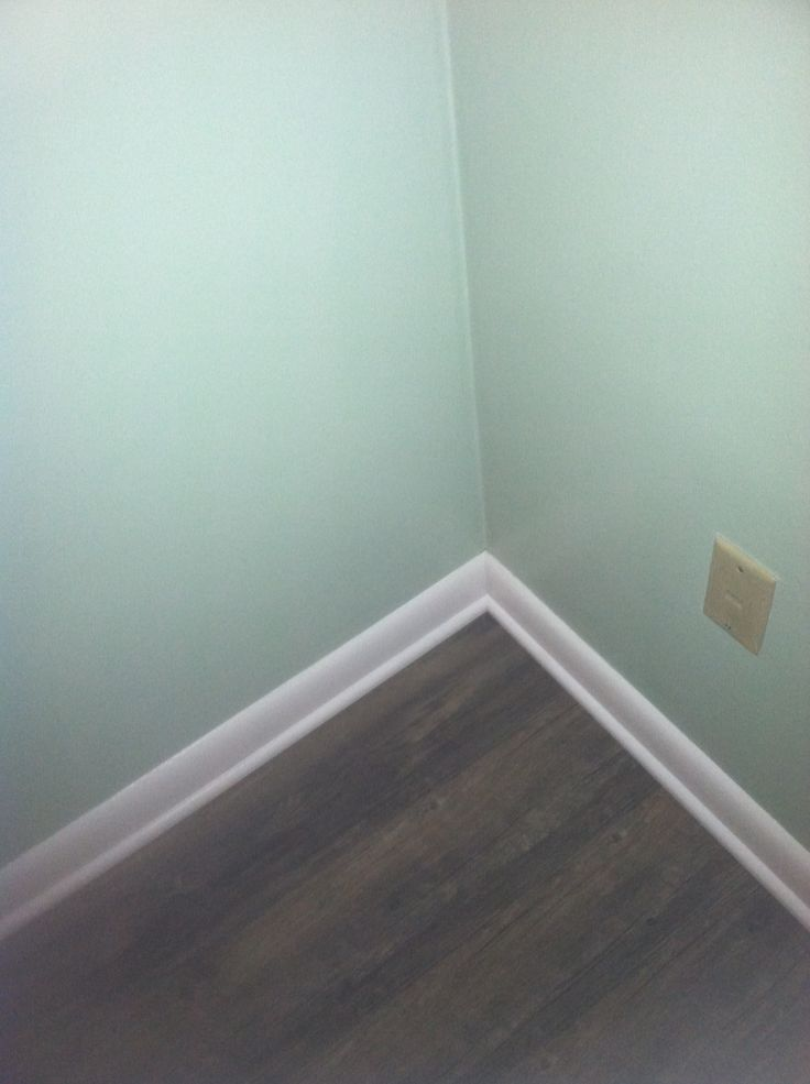 Best 25+ Mint paint colors ideas on Pinterest