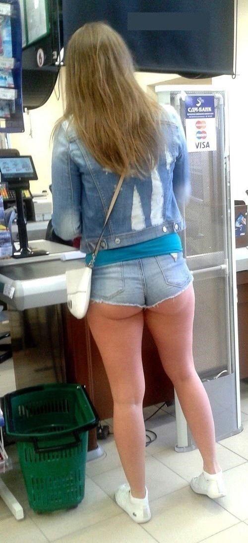 Womens Jeans Walmart