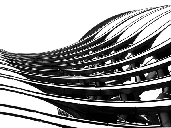 Architecture Photography Definition 38 best architecture - b & w images on pinterest