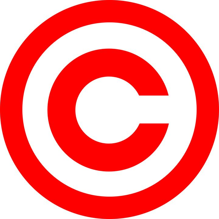 For expert help with Intellectual Property services such as trademarks and copyright protection for your brand, talk to IP Service International today, http://bit.ly/2k3DHry.