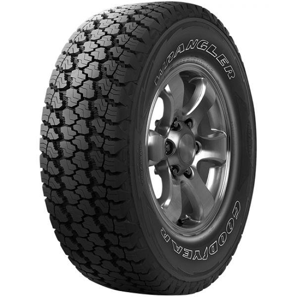 les 25 meilleures id es de la cat gorie pneu 4x4 sur pinterest pneus 4x4 jeep 4x4 et ford 4x4. Black Bedroom Furniture Sets. Home Design Ideas