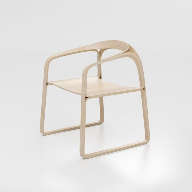 Ploop Chair By Timothy Schreiber Awesome Design