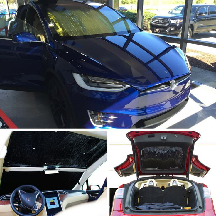 Bright Green Tesla Model S Spotted With Elon Musk: 17 Best Ideas About Tesla Models On Pinterest