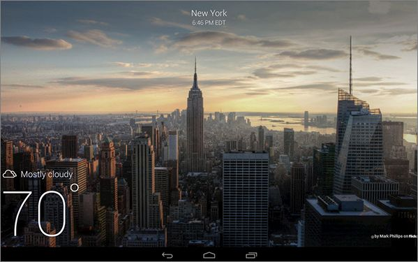 Pin by fashionsummary on Android Apps New york wallpaper