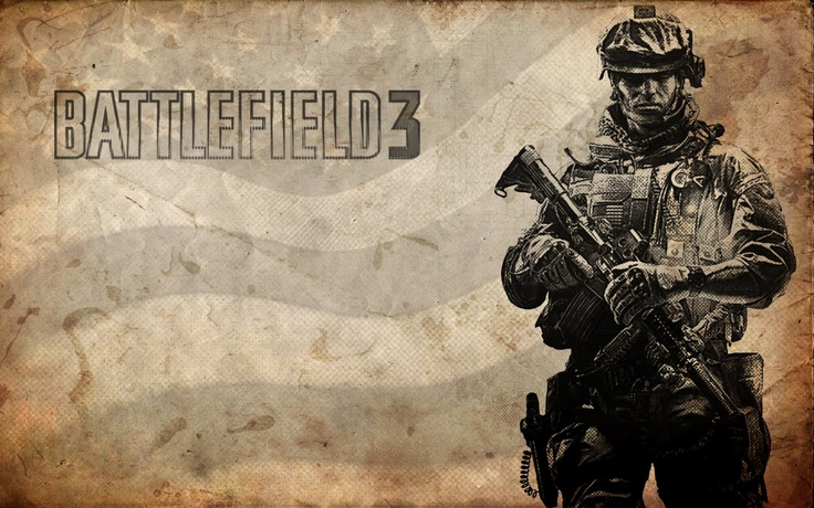 Download BattleField 3 Aimbot  and wallhack, the best cheats arround , you can also download mw3 aimbot and many another games cheats, check  our link below