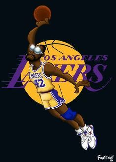 james worthy cards - Google Search