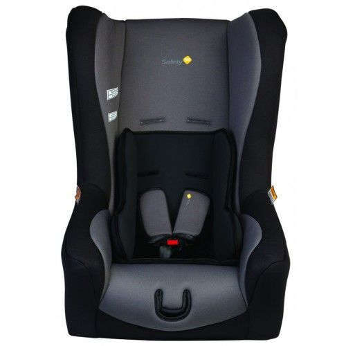Safety 1st Protector Convertible Car Seat $199.00 online at www.smittysbabygeargalore.com or in store.