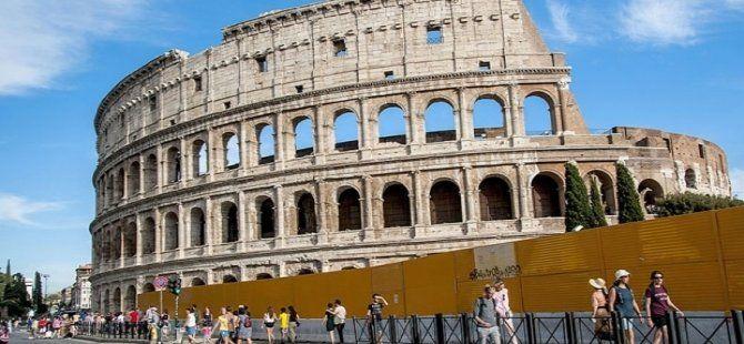 2024 Yaz Olimpiyatları'na Roma Belediyesi 'Hayır' dedi