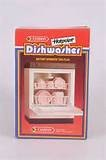 Image detail for -vintage casdon hotpoint dishwasher toy our price 35 00