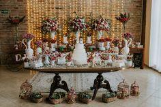 Casamento Rústico-Chique no Casarão La Villa – Karine e Guilherme | http://lapisdenoiva.com/casamento-rustico-chique-karine-e-guilherme/