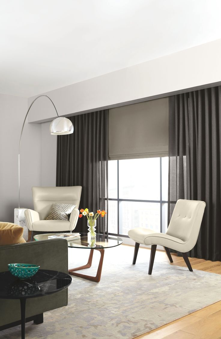 Window treatment ideas living room  window shade ideas  check the picture for many window treatment