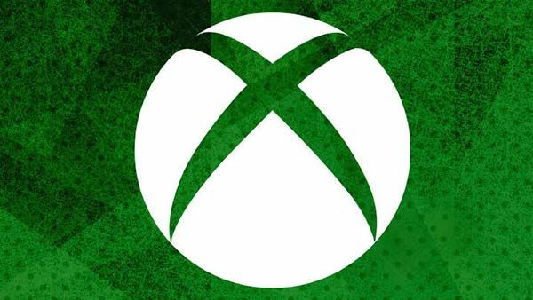 The biggest new and upcoming Xbox One game release dates of 2019 and 2020