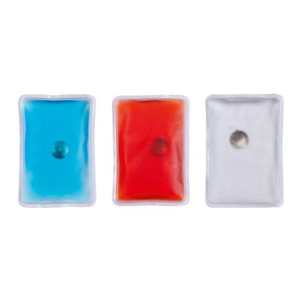 COD.IN019 Mini Guatero de PVC. Reutilizable.