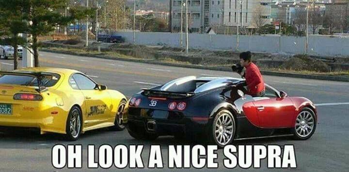 Newsfeed Fotos Mixed Supercars Mixed Newsfeedfotos Supercars Car Jokes Funny Car Memes Car Humor