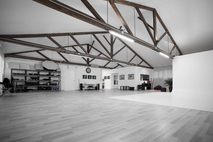 LF Photo Studio