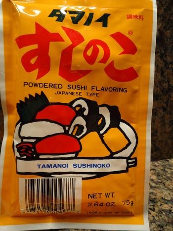 Maki Sushi For Dummies, Like ME!! - ChefTalk.com CommunityCheftalkcom Community