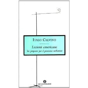 Lezioni americane: Amazon.it: Italo Calvino: Libri