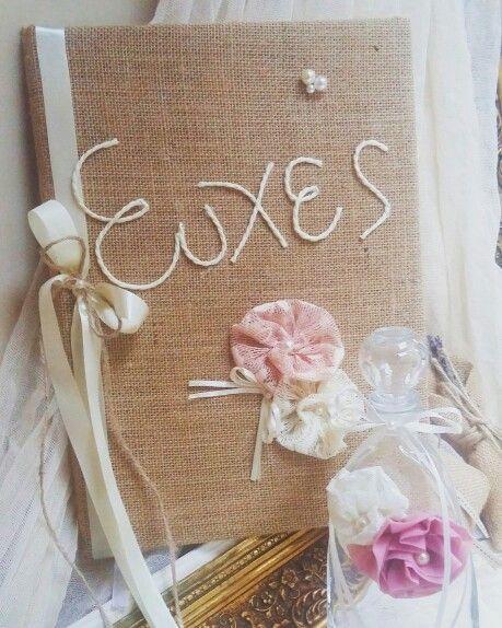 Ευχολόγιο  βάπτισης  vintageΧειροποίητο  ευχολόγιο  γάμου  Από υψηλής  ποιότητας  υλικα! Ευχολογιο λινατσα με λουλουδια vintage !Σε εμάς  θα βρείτε  ποικιλία σχεδίων  Για τα βιβλία ευχών  της επιλογής  Σας!www.valentina-christina.gr #βάπτιση #βαπτιση #vaptisi#baptisi #vaptism #vaftisi#karabi #καραβι #navy #naftiko #vaptistika#βαπτιστικα #pink#babygirl  #baby #wendding #greece#athens…