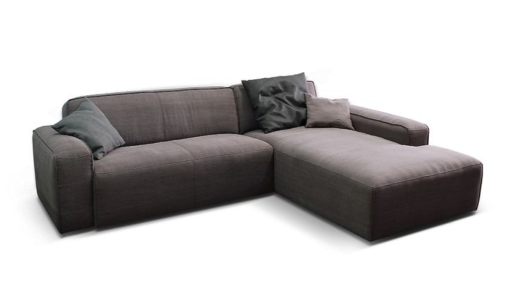 Kolekcje - Meble modułowe - CRUZ - Kanapy, Sofy, Komplety Wypoczynkowe - Meble Pokojowe Livingroom