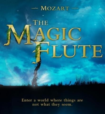 350 best images about die zauberfl te the magic flute for Mainstream house music
