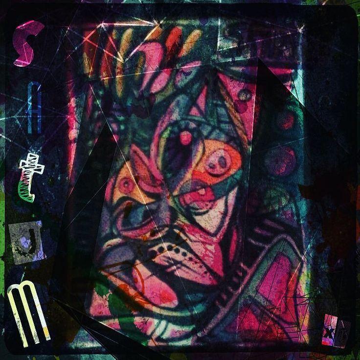 stylist #artist #fineart #nailart #inspired #artbasel #artoftheday #creative #instaart #music #fitness #model #wynwood #oldcolourdrawing #streetsign #childhoodmemories #telephone #ig_london #tedooro #iglondon #writingsonthewall #london #telephonebooth #childhood #rnifilm #rni #newoffice  #morning