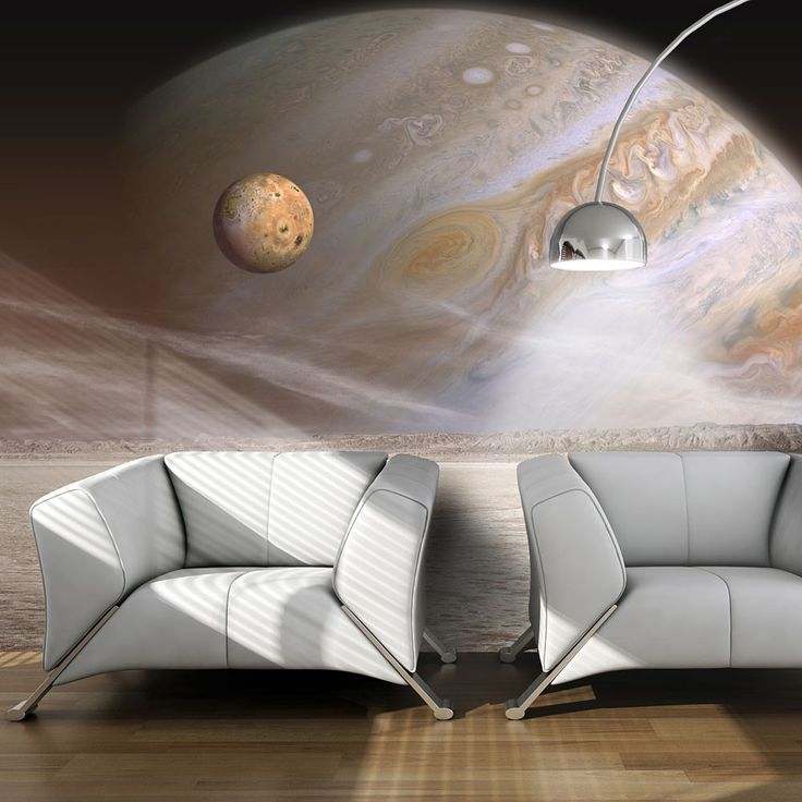 Photo Wallpaper – A small and a big planet – 3D Wallpaper Murals UKhttps://3dwallpapermurals.co.uk/product/photo-wallpaper-a-small-and-a-big-planet/