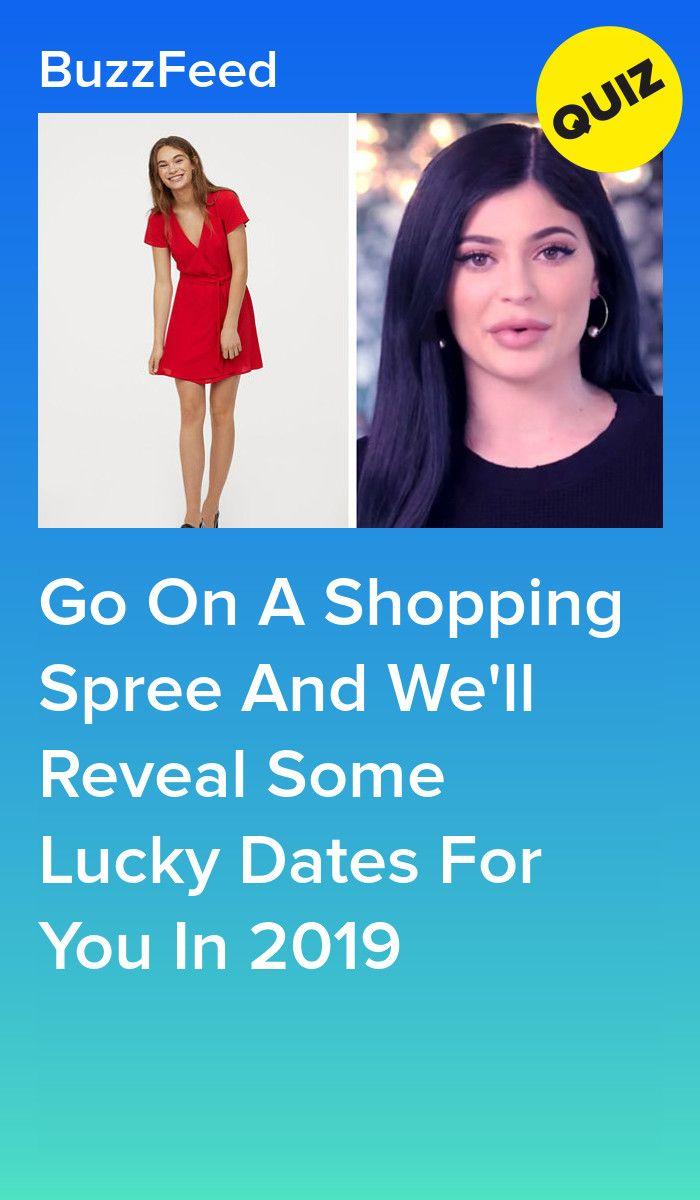 buzzfeed quiz online dating