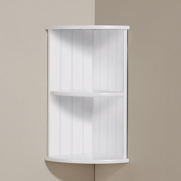 corner wall shelf unit wall units design ideas electoral7com - Corner Wall Unit Designs