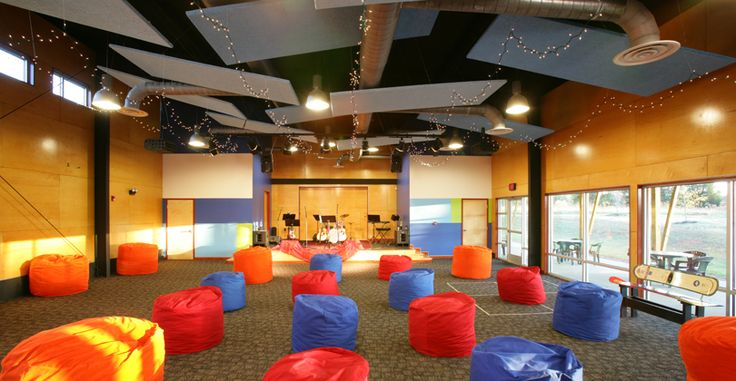 17 Best Images About Childrens Ministry Room Design On Pinterest Indoor Playground Magic