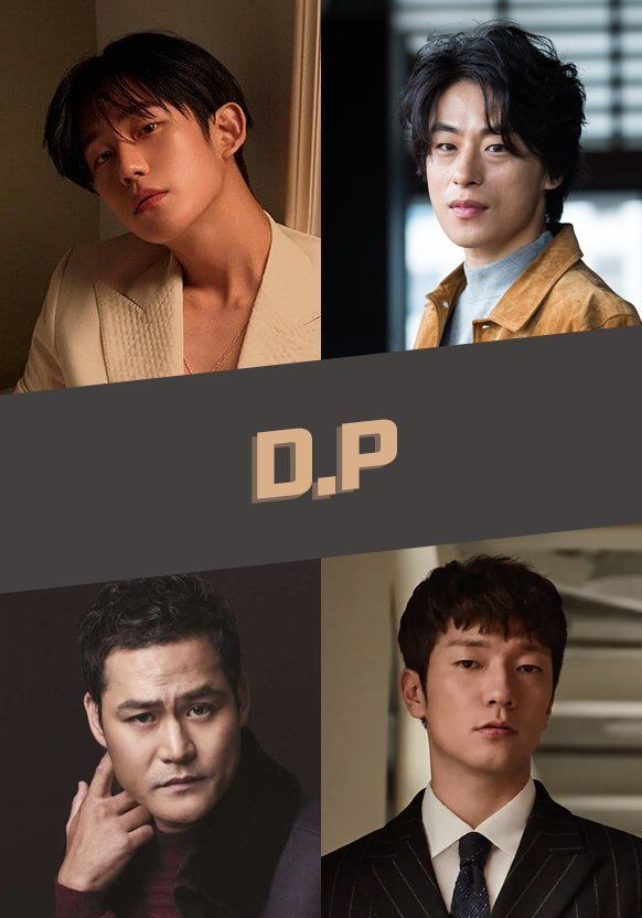 It Will Tell The Story Of A Soldier Who Is Tasked With Finding And Catching Military Deserters Jung Hae In Has Reporte In 2021 Korean Drama Korean Drama List Dog Days