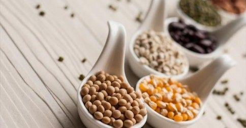 #Υγεία #Διατροφή Μακροβιοτική διατροφή: μύθοι και πραγματικότητα ΔΕΙΤΕ ΕΔΩ: http://biologikaorganikaproionta.com/health/211819/