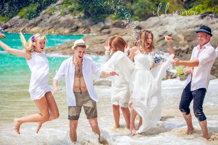 Яркие фотосессии и свадьбы на Пхукете!  +7 966 755-70-00, +66842478362 viber, watsapp  #фотографнапхукете #свадьбавтаиланде #свадьба #свадьбавтае #свадьба2017 #weddingphuket #weddingthailand #фотонапхукете #свадьбанапхукете #тайланд #предложение #мечтысбываются #phuketwedding #wedding #phuketwedding #свадебноеплатьепхукет