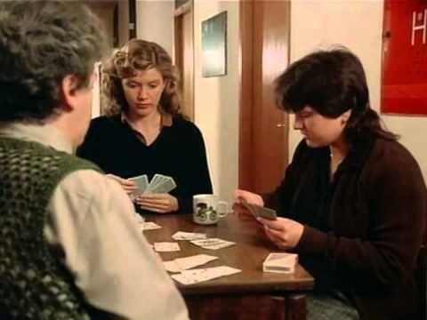 [HQ] Nadia Comaneci The Movie (1984) - Part 6