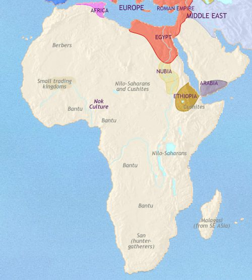 103 best Maps of East Africa images on Pinterest