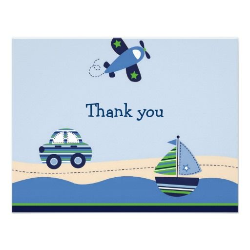 Best Thank You Note Cards Images On   Index Cards