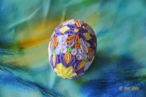 hobby, handmade, craft, quilling, kusudama, origami, fimo,